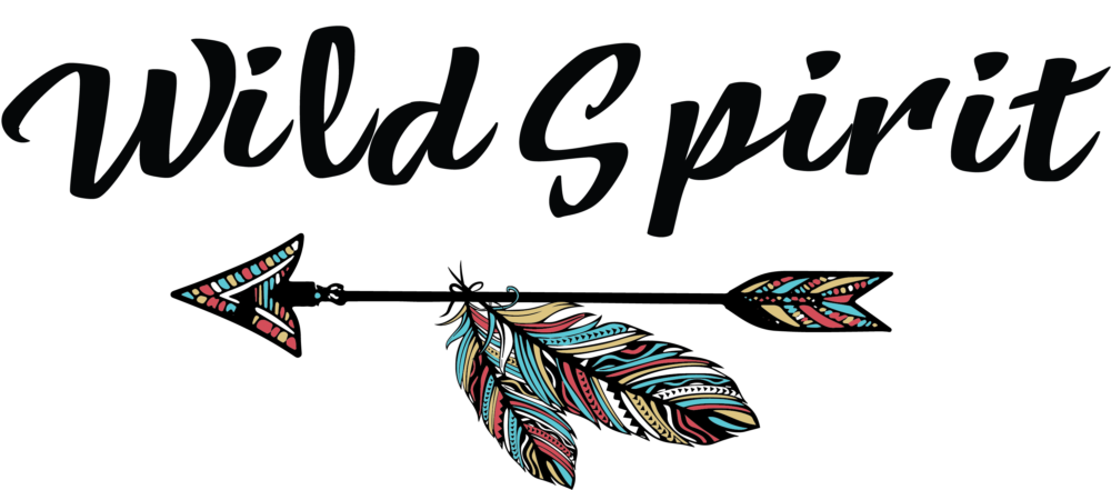 Wild Spirit Box LLC